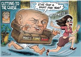 Sexual Harrassment Meme - casting couch harvey weinstein sexual harassment allegations