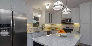 eclairage pour ilot de cuisine pièce 101 la cuisine multi luminaire