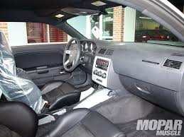 Dodge Challenger Interior Lights - 2010 dodge lc22r challenger drag pak rod network