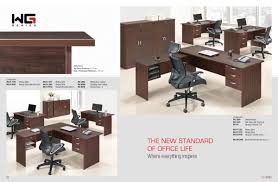 Office Furniture Solution by 28 Perfect Office Furniture Standards Yvotube Com