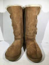 ugg boots sale bailey button triplet ugg bailey button triplet ebay