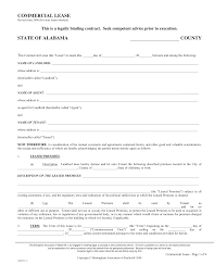 rental and lease forms download free business letter templates