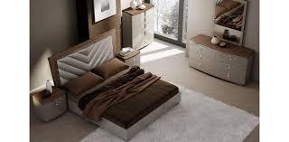 High Gloss Bedroom Furniture Sale Grey High Gloss Bedroom Set J U0026m Furniture 5pc