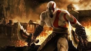film god of war vs zeus god of war images 47