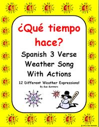 spanish introductions me llamo pedro by yahocihuatl teaching