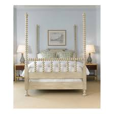 Poster Bed by South Hampton Poster Bed Mrshoward Com