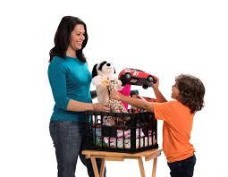 donate clothing and household goods epilepsy foundation