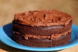 world u0027s best chocolate birthday cake