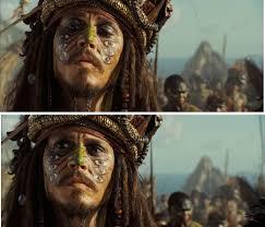 jack sparrow costuming a pirate u0027s compendium