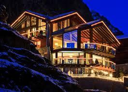 ischgl luxury chalets chalet zermatt peak serviced chalet in