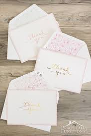 Make Your Own Envelope 622 Best Cameo Images On Pinterest Silhouette Machine Vinyl
