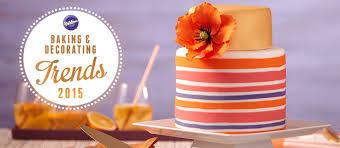 wedding cake bandung murah toko ani home
