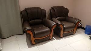 Used Sofa Set For Sale In Bangalore Quikr Sofa Set For Sale Sofa Set For Salefancy Fabric Sofa Setfancy