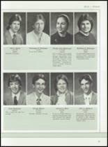 perry high school yearbook explore 1985 west perry high school yearbook elliottsburg pa