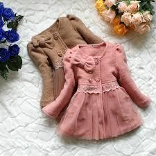 best 25 girls coats u0026 jackets ideas on pinterest winter coats
