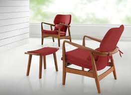 Mid Century Modern Accent Chair Mid Century Modern Accent Chair Portable Trends Mid Century