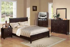 looking for cheap bedroom furniture cheap bedroom furniture sets under 200 optimizing home decor ideas