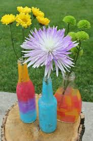 Beaded Vases Many Makings Mama U0027s Making Life More Sweet U2013 Stained Glass Vases