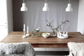 Dining Table Scandinavian Scandinavian Dining Room Tables