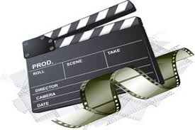 Videographer Houston Houston Video Production Corporate Video Production