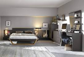 Best Modern Bedroom Furniture by Bedrooms King Bed Frame Girls Bedroom Furniture King Size Bed