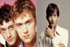 brit pop hair style the official britpop album ranking 1993 1997