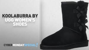 ugg boots sale for cyber monday top cyber monday koolaburra by ugg s shoes koolaburra by