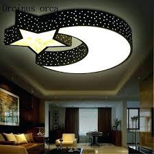 home interior lighting boys ceiling light baby bedroom ceiling lights boys ceiling light