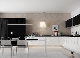 black and white kitchen ideas kitchen white black grousedays org