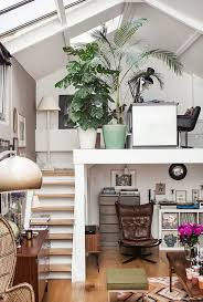 Boho Chic Living Room Ideas by At Marine U0027s California Bungalow Spaces And Lofts
