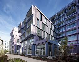nexity siege vinci immobilier site institutionnellivraison d un nouvel immeuble