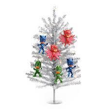 pj mask mini tree kit birthdayexpress