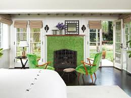 green bedroom decorating ideas bedroom gorgeous image of small
