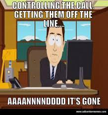 Controlling Wife Meme - call control call center memes