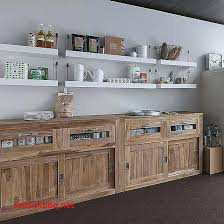 meuble cuisine la redoute la redoute cuisine la redoute meubles de cuisine buffet la redoute