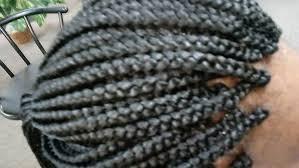 best hair braiding in st louis nana african hair braiding home facebook