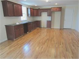 Laminate Floor Polisher Captivating Wood Floor Polisher Captivating Floor Design Ideas