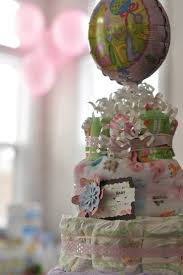 68 best baby images on pinterest parties baby shower parties