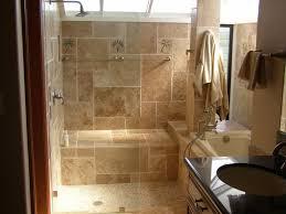 bathroom 24 sleek bathroom decorating ideas plus wall niche