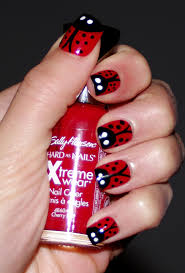 20 best my nails designs images on pinterest makeup artists