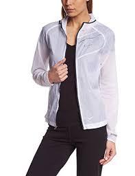 nike impossibly light jacket women s nike womens impossibly light jacket white classic charcoal