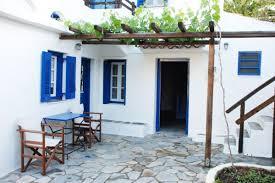 elias house u2013 alonissos villa
