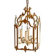Outdoor Wrought Iron Chandelier by Chandelier Cabin Chandeliers Wrought Iron Chandeliers Wrought