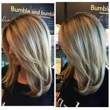 best 25 medium hair with layers ideas on pinterest medium