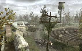 Best Map The Top 10 Worst U0026 Best Maps In The Call Of Duty Franchise News