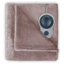 black friday heated blanket deals electric blankets u0026 throws kohl u0027s