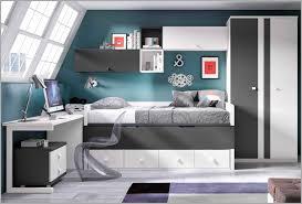 chambre ado fille moderne inspirant chambre ado garçon moderne décor 1035141 chambre idées