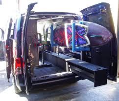 nissan cargo van 2013 nissan nv200 compact cargo van test drive u2013 our auto expert