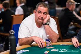 Small And Big Blind Wsop Tournaments Event Updates