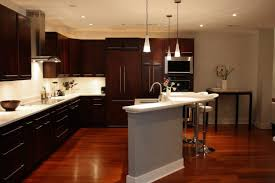 Laminate Flooring For Kitchen by Cabinet Hardwood Floor For Kitchen Laminate Flooring In The